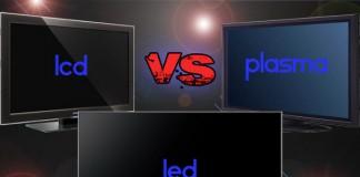 Écran LCD, LED ou Plasma : lequel choisir ?
