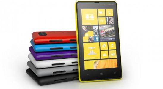 [Meilleur prix] Nokia Lumia 520 ? 920 ? 1020 : o� les acheter en ce 27/06/2014 ?