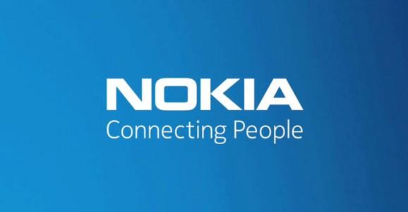 Nokia victime de chantage