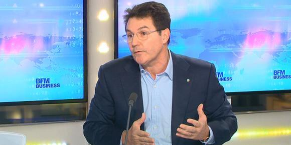 Bouygues Telecom va casser le marché du fixe