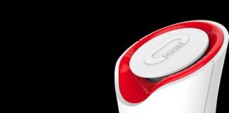 oPhone: envoyez des SMS parfumés