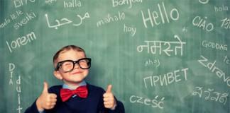 Orthographe par Digischool : Parlez bien la France