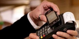 payer avec son téléphone