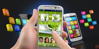 Comment personnaliser son smartphone ?