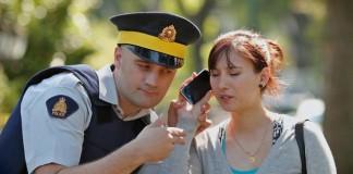 Même la police pirate nos smartphones