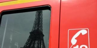 """Les pompiers harcelés """"d'appels de poche"""""""
