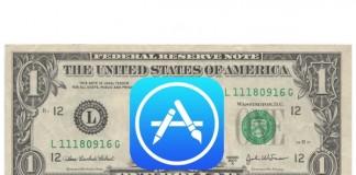 Rentabilité App Store