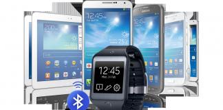 Samsung vous permet d'essayer avant d'acheter
