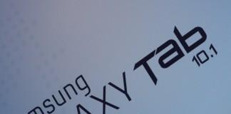 [Meilleur prix] Où trouver la Samsung Galaxy Tab 3 et Tab 4 10.1 en ce 23/06/2014 ?