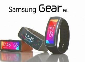 [Bon Plan] Cdiscount, la Samsung Gear fit la moins cher du marché !