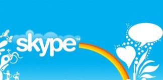 L'iPhone 8 : Skype, le logiciel de Microsoft, ne fonctionne pas !