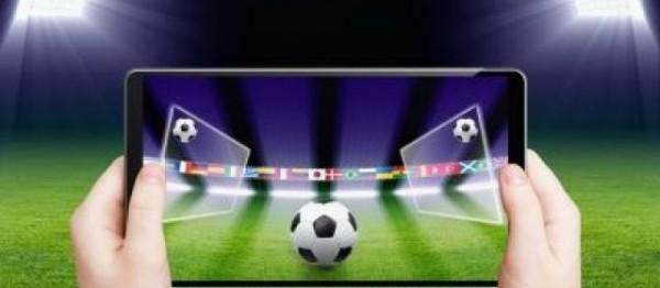 Coupe du monde : les smartphones avec le plus grand �cran
