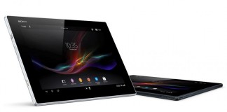 [Meilleur Prix] Sony Xperia Z2 Tablet : où l'acheter en ce 24/06/2014 ?