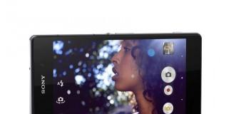 [Bon plan] Sony Xperia Z2 à -10% chez PriceMinister