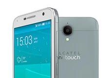 [Meilleur Prix] Alcatel One Touch Idol 2 Mini S : où l'acheter en ce 25/06/2014 ?