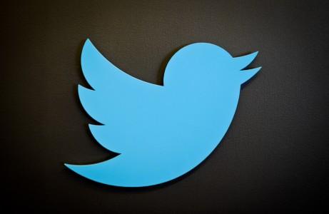 Twitter affiche désormais les GIF animés