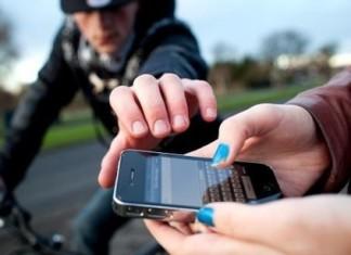 Que faire si on m'a volé mon mobile ?