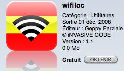 wifiloclogo1