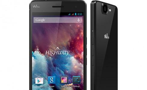 Quel smartphone Wiko choisir ?