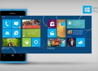 Windows Phone : comment transférer son contenu sur son nouveau smartphone ?