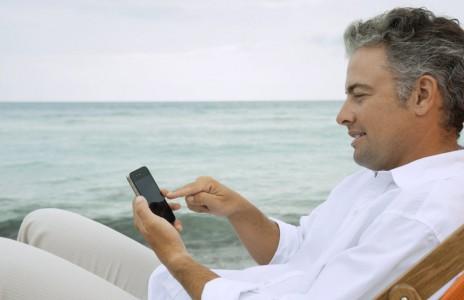 Free : enfin les SMS illimités en Europe