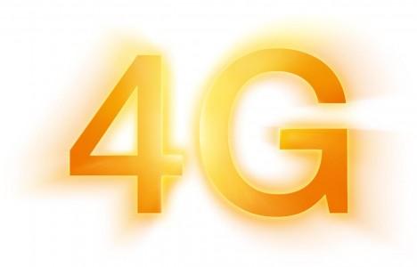 4G en région : les enseignements de l'étude de l'Arcep