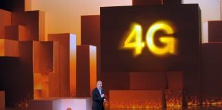 4G : deux millions de clients chez Orange