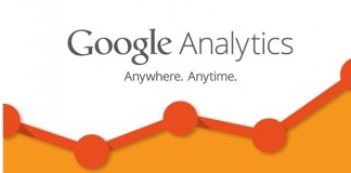 Google Analytics, enfin l'application sur iOS !