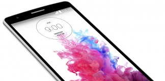 [Bon Plan] LG G3 32 Go à 530,64 € chez PriceMinister
