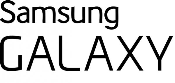 Samsung Galaxy : 4 nouveaux smartphones !