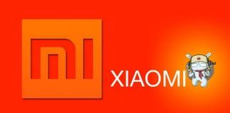 Xiaomi espionne ses utilisateurs