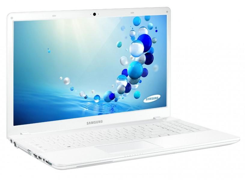 amazon 5 815x600 - Amazon : Les meilleures ventes d'ordinateurs portables