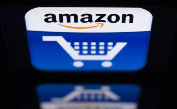 Amazon : les meilleures ventes de smartphone
