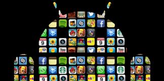 Les meilleures applications Android du mois de Juin