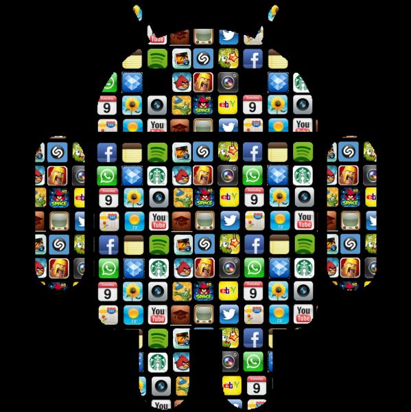 les meilleures applications android du mois de juin 2014 meilleur mobile. Black Bedroom Furniture Sets. Home Design Ideas