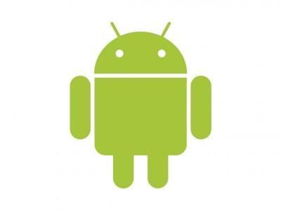 SFR : calendrier de mises � jour des smartphones Android