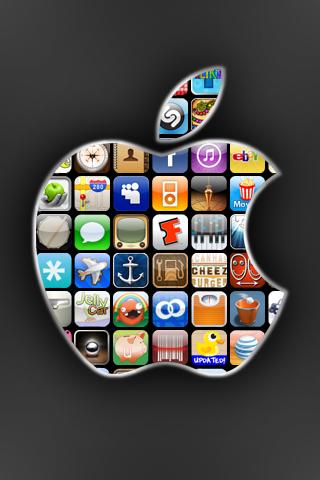 Les meilleures applications sur iOS du mois de Juin