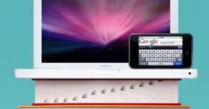 Apple : Une réduction étudiante sur de nombreux produits