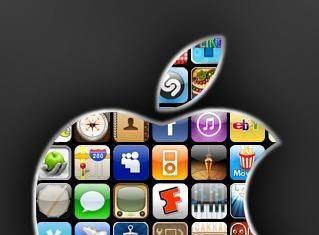 Les 25 applications censurées par Apple