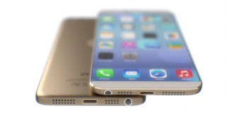 iPhone 6 : Apple a des grandes ambitions