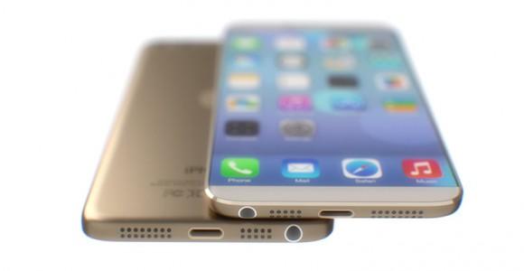 iPhone 6 : Apple a des grandes ambitions