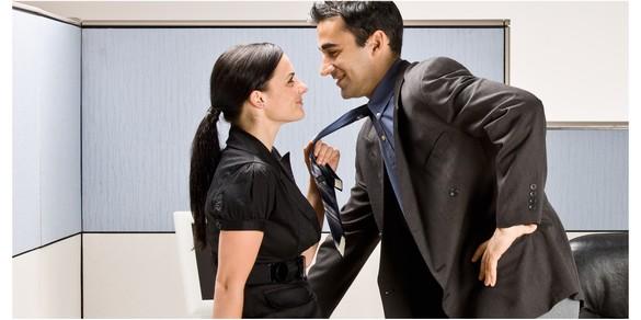 LinkedUP : draguez vos collègues