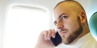 4G : non, Bouygues Telecom ne sera pas le seul dans les avions