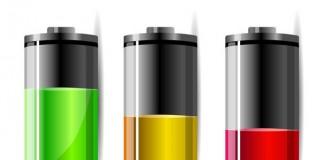 Batterie : l'autonomie multipliée par 3 grâce au sable !