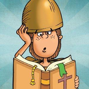 bible ad
