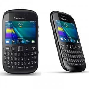 [Bon Plan] Cdiscount : le Blackberry Curve 9220 à moins de 100 euros
