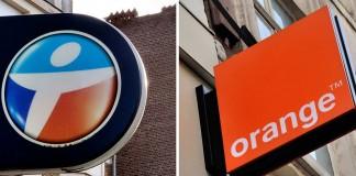 Orange ne rachètera pas Bouygues Telecom