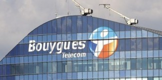 Bouygues Telecom : où vont les abonnés lorsqu'ils résilient ?