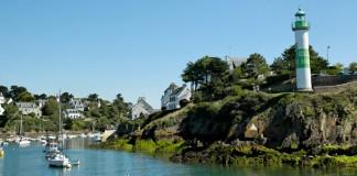 Couverture 4G : quel réseau choisir en Bretagne ?