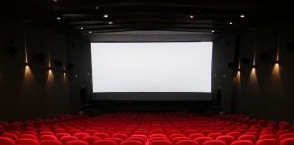Les meilleures applications cinéma